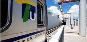 Tren Urbano Rail Transit System and Carolina Extension photo